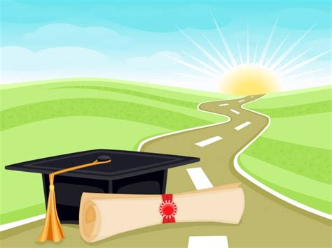 free high quality powerpoint templates high quality graduation and ppt backgrounds http