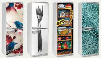 fridge stickers 163 53 00 toorich co uk