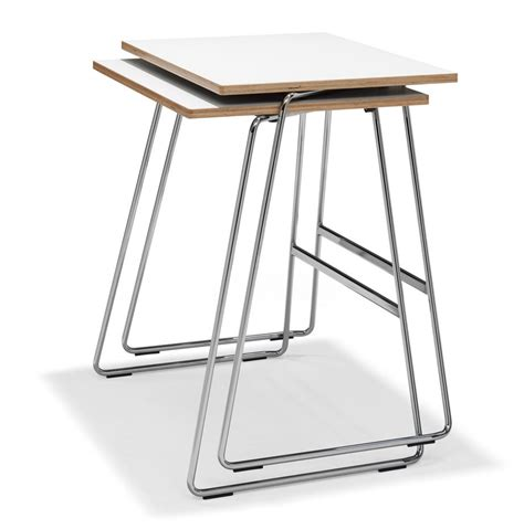 Html Table Class by Class Casala Mobilier Scolaire Table