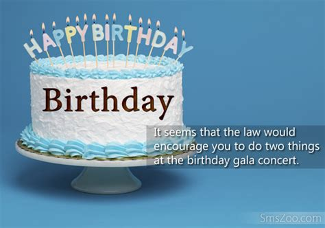 birthday wishes to sir happy birthday wishes to dear sir birthday quotes