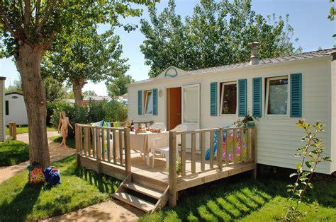 Naturist Cottages by Naturist Cottages 28 Images 2 6 Naturist Cottage H 233