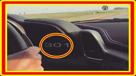 Ferrari 300 Km H ferrari a 300 km h en argentina autos y motos taringa