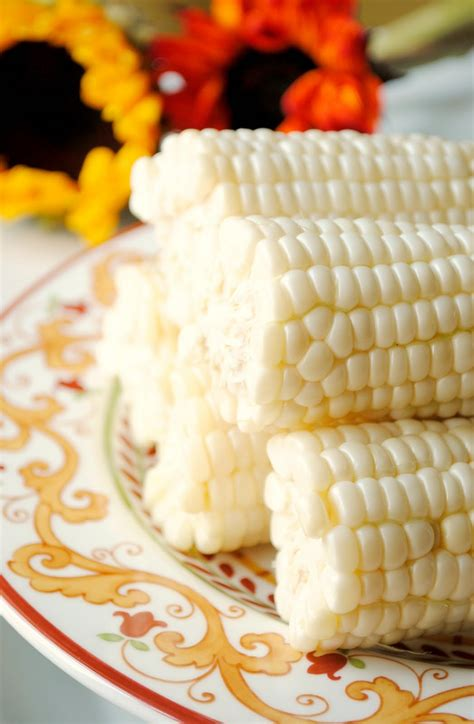 tips tricks cooking corn on the cob how to simplify