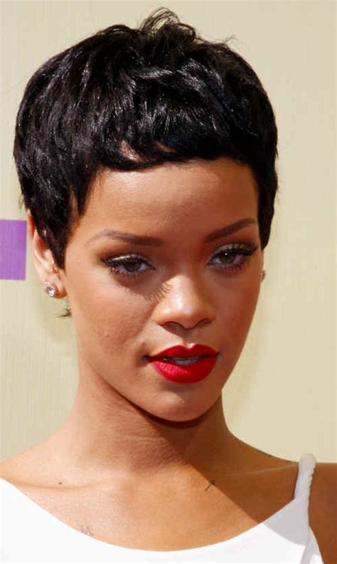 Sophisticated Black Hairstyles by Black Sophisticated Hairstyles Black Sophisticated
