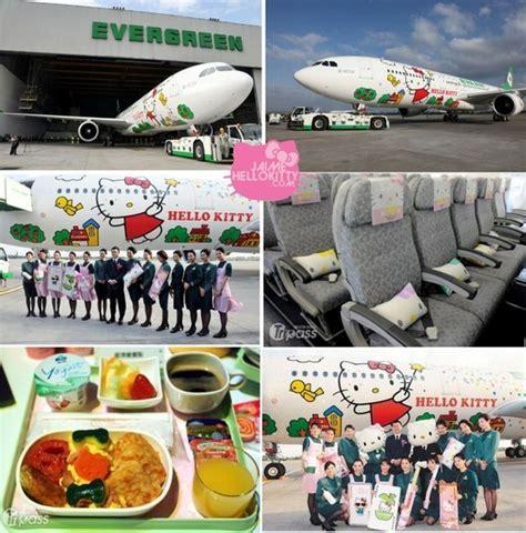 Legobrick Hello Air Plane Sanrio Brand 169 best hello jet images on hello