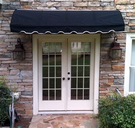 round awnings ezawn awnings porch canopies quarter round awning