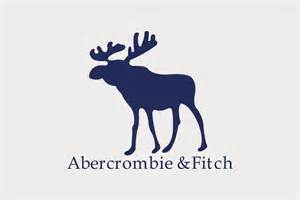 abercrombie fitch accessories abercrombie fitch womens gt abercrombie fitch accessories abercrombie fitch womens gt