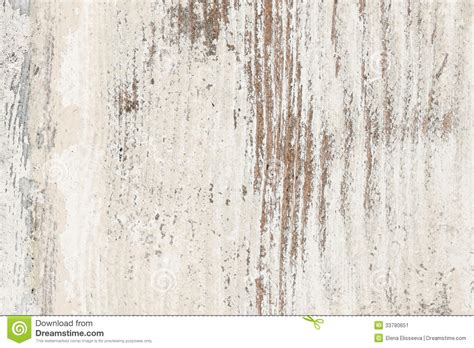 Holz Lackieren Auf Alt by Painted Wood Background Stock Image Image 33780651