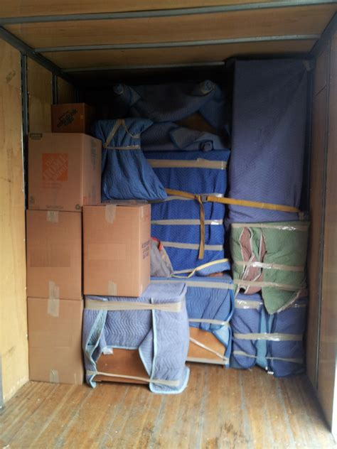how to pack sofa for moving how to pack a sofa for moving hereo sofa