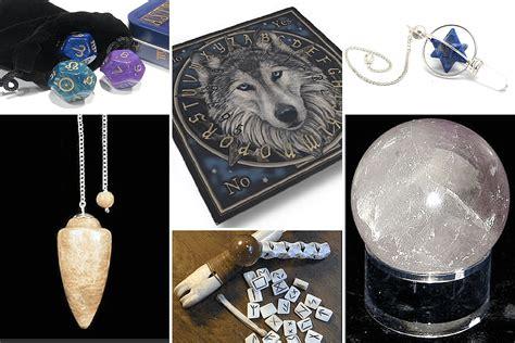 divination tools divination tools  determining