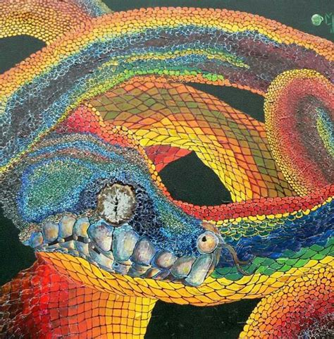 Kaos Amazing Graphic 17 17 best images about snake me on snake