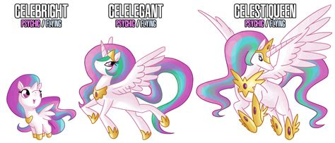 My Little Pony Friendship is Magic Images   Icons