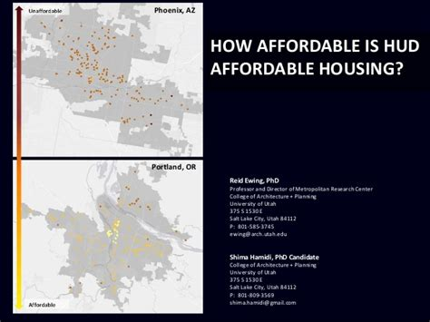 how to apply for hud housing how affordable is hud affordable housing