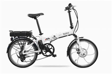 yadea yd ebx elektrikli bisiklet motosiklet ikinci el