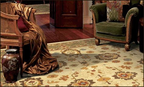 rug cleaners boston rug cleaners boston carpet cleaning curtain cleaning all ma massachusetts