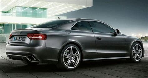 Cheap Florida Auto Insurance Quotes and 2011 Audi RS5