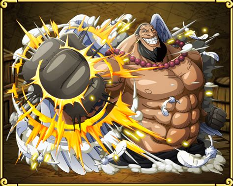 hot hot fruit one piece legendary urouge one piece treasure cruise guide
