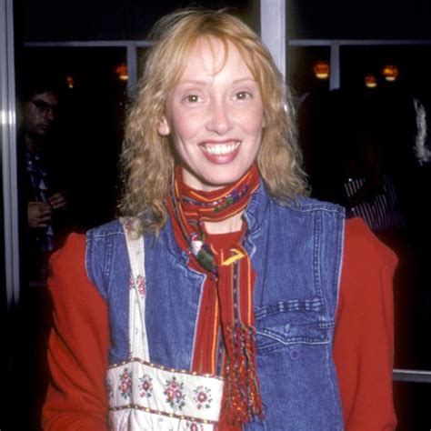shelley duvall interview 2014 stanley kubrick s daughter creates gofundme for shelley