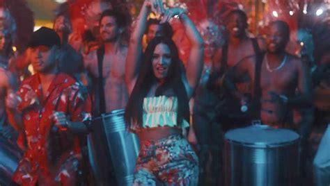 demi lovato instruction album demi lovato scatenatissima nel video del nuovo singolo
