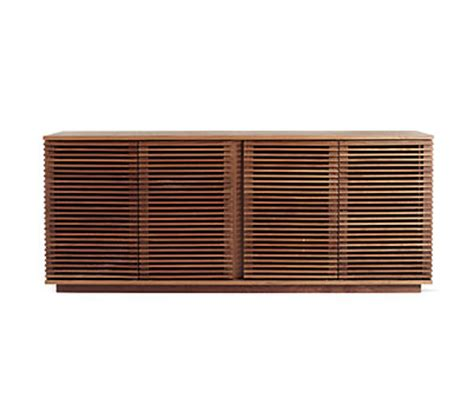 credenza on line modern credenzas and sideboards design within reach