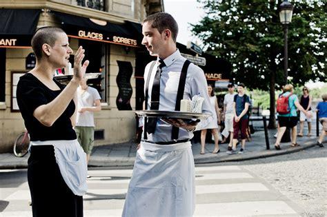 cameriere in germania cercasi camerieri in germania con alloggio thegastrojob