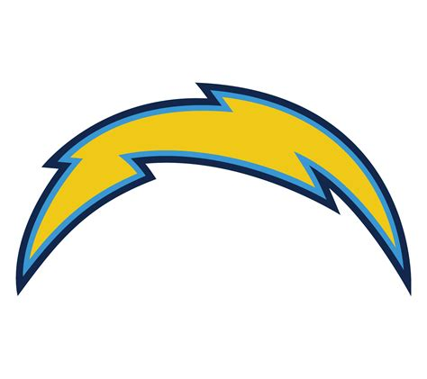 chargers sports san diego chargers computer wallpapers desktop
