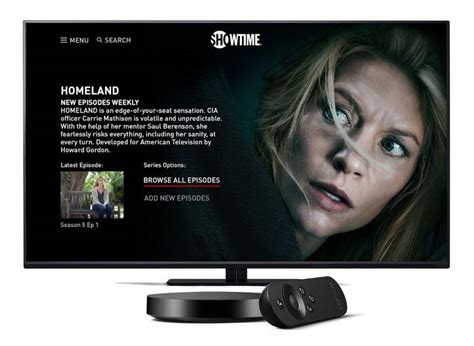 hbo go android tv s android tv gets showtime and hbo now