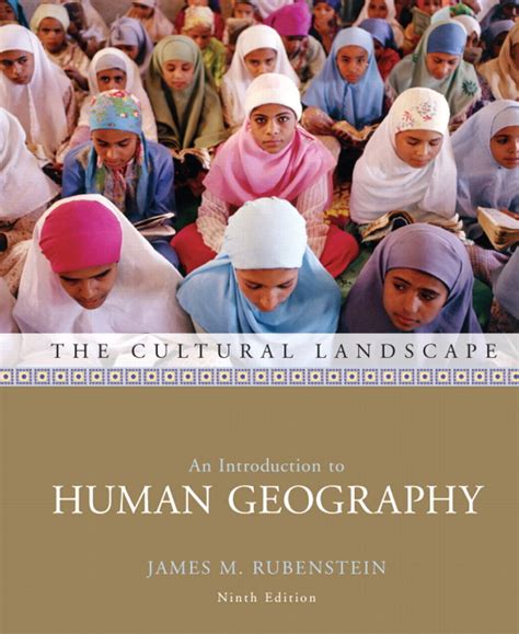 Landscape Definition Ap Human Geography Ap Human Geography Ms Israel S Class