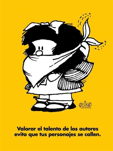 imagenes de reflexion mafalda imagenes de mafalda imagui