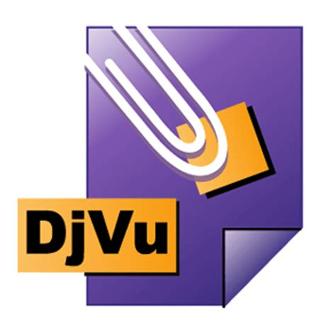 djvu format how to open djvu file what it is how to open one