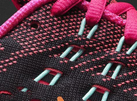 warp knit engineered warp knit an alternative to nike flyknit