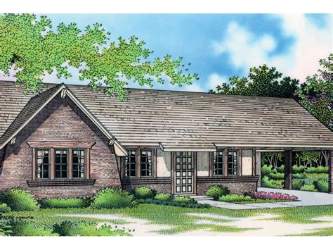 Country Style House Plans With Porches by Island Mountain Rustic Home Plan 020d 0252 House Plans