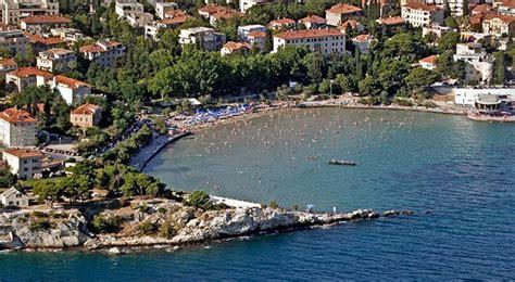 best place to stay in split where to stay in split croatia split accommodation 2019