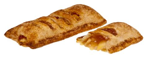 apple pie mcd file mcd apple pie jpg wikimedia commons