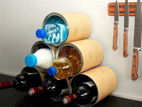 casier a bouteille 527 cr 233 ez votre casier 224 bouteilles 224 partir de r 233 cup