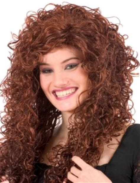 hairstyles for long hair perm perm hairstyles beautiful hairstyles
