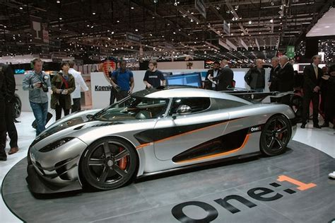 koenigsegg car price 100 koenigsegg car price koenigsegg reveals regera