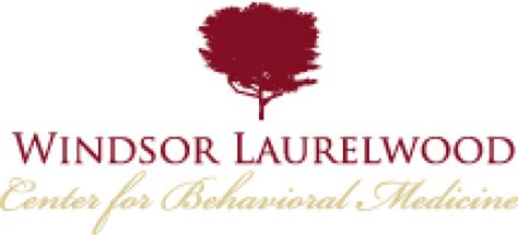 Laurelwood Detox by Utilize Your Resources And Get Help K I S S Foundation