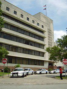 Hpd Number Search Houston City Central Southeast What You Need To Jailstuff Org