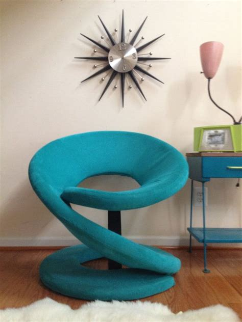 funky bedroom chairs best 25 retro chairs ideas on pinterest retro armchair