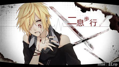 anime wallpaper hd zip 96neko 96neko photo 31624238 fanpop