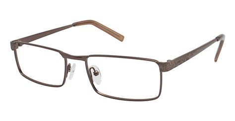 cool reading ls levi s ls 596 eyeglasses levi s authorized retailer