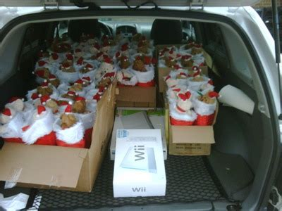 Salvation Army Gift Card Balance - transproject s generous donations to salvation army shelter in time for christmas ppg