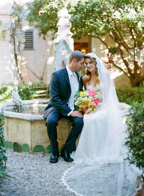 intimate wedding packages california i