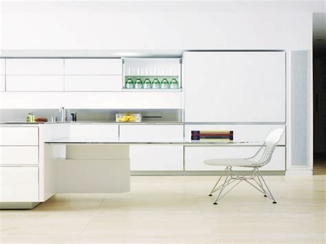 cabinet lighting placement kitchen cabinet organizer light on winlights com