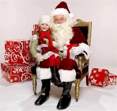 images of christmas father top hd father christmas wallpaper holidays hd 1129 57 kb
