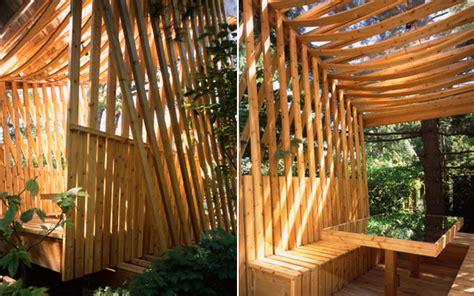 raff pavillon paul raff studio garden pavilion