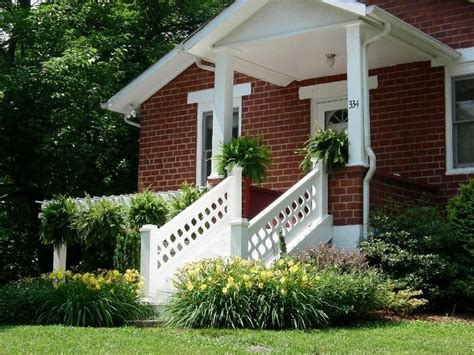 Creeper Trail Cottages by Visit Historic Abingdon And Stay On The Vrbo