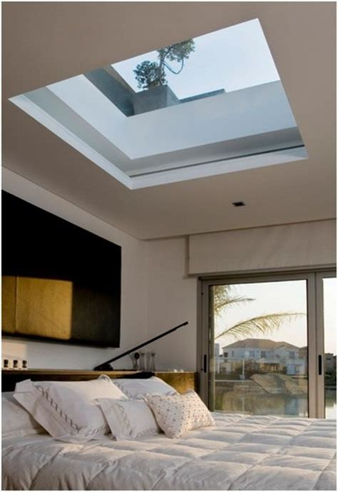 bedroom skylight 25 best ideas about skylight bedroom on pinterest room goals amazing bedrooms and
