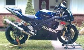 Suzuki Motorcycle Recommendations Related Keywords Suggestions For 2005 Honda Gsxr 750
